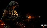 Call of Duty: Black Ops 4 US Battle.net Voucher