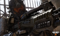 Call of Duty Black Ops 4 - Captain Price DLC PS4/XBOX One/PC CD Key