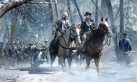 Assassin's Creed 3 Special Edition Uplay CD Key
