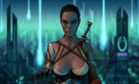 FaceRig - Warriors DLC Steam CD Key