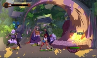 Indivisible Steam CD Key