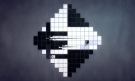 INVERSUS Deluxe Steam CD Key