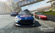NASCAR: The Game 2013 | Steam Gift | Kinguin Brasil