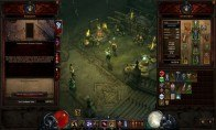 Diablo 3 EU | Battle.net Key (PC/MAC) | Kinguin Brasil
