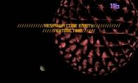 UBERMOSH:BLACK Steam CD Key