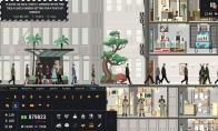 Project Highrise: Architect's Edition EU Nintendo Switch CD Key