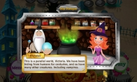 Secrets of Magic: The Book of Spells Steam CD Key