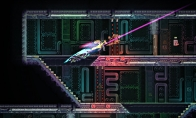 Katana ZERO US Nintendo Switch CD Key