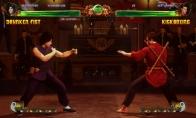 Shaolin vs Wutang Steam CD Key