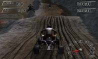 ATV GP Steam CD Key