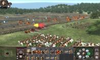Total War: MEDIEVAL II Definitive Edition Steam CD Key