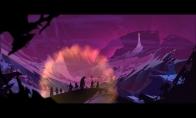 The Banner Saga 3 Clé Steam