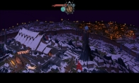 The Banner Saga 3 Legendary Edition Clé Steam