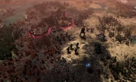 Warhammer 40,000: Gladius - Relics of War Steam CD Key