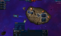 Asteroid Fight Steam CD Key