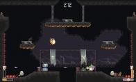 Holobunnies: Pause Cafe Steam CD Key