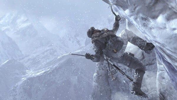 Call of Duty: Modern Warfare 2 UNCUT Steam CD Key