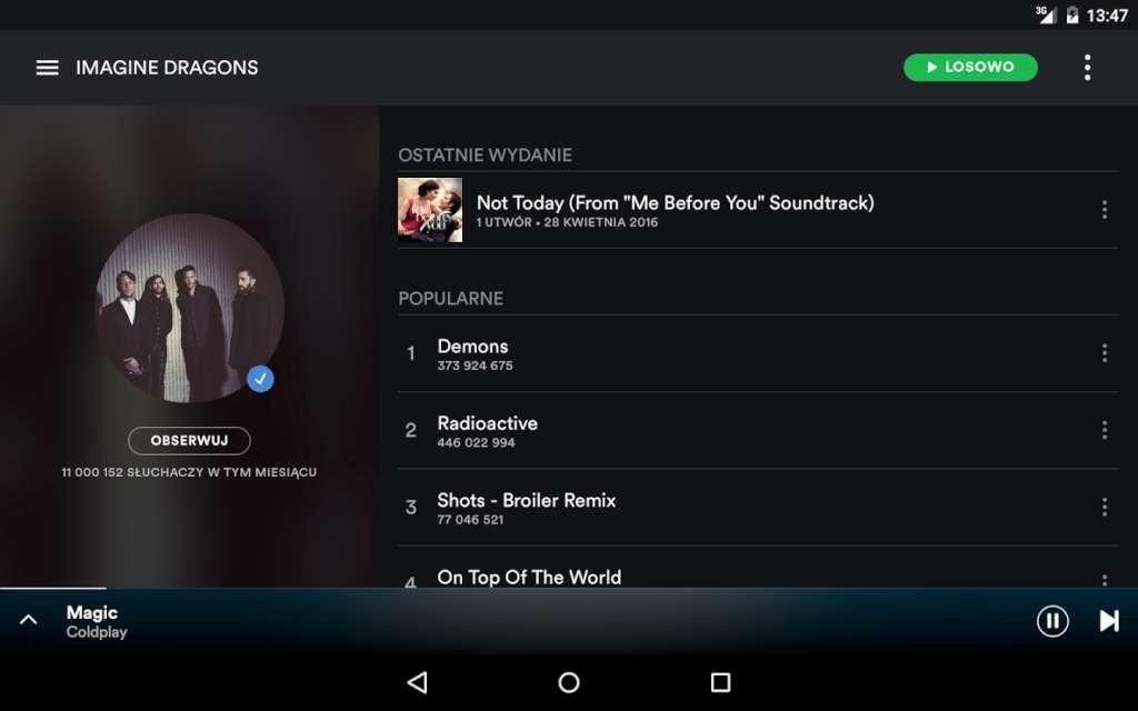 Spotify 3-month Premium Gift Card TR | Kinguin - FREE Steam