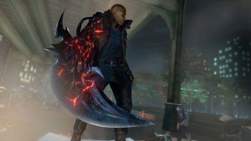 prototype 2 free download for pc windows 7