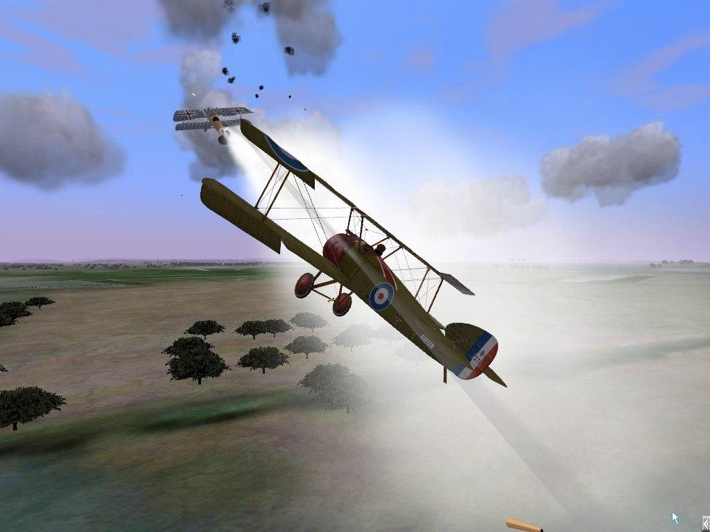 World war 2 aviation games on steam