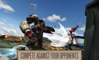 Aerena - Clash of Champions Steam CD Key