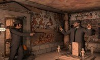 Sherlock Holmes: The Mystery of the Mummy Steam CD Key