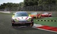 GTR - FIA GT Racing Game | Steam Key | Kinguin Brasil
