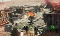 Ace Combat Assault Horizon Enhanced Edition EU Steam CD Key