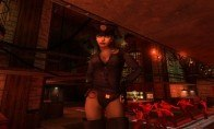 Secret Files 2: Puritas Cordis Steam CD Key
