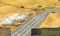 Warfare Steam CD Key