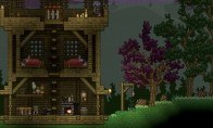 Starbound RU VPN Required Steam Gift