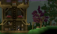 Starbound RoW Steam Gift