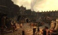 The Elder Scrolls V: Skyrim - Dragonborn DLC Steam CD Key