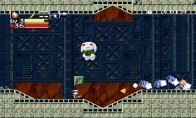 Cave Story+ Steam CD Key