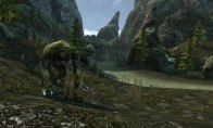 Ravensword: Shadowlands Steam CD Key