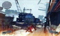 Strike Vector Steam Gift