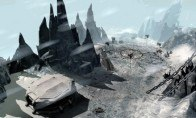 Warhammer 40,000: Dawn of War II: Chaos Rising Steam Gift