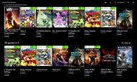 Xbox Game Pass - 10 days XBOX One Key