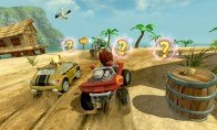 Beach Buggy Racing AU/NZ Nintendo Swich CD Key