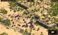 Age of Empires: Definitive Edition Windows 10 CD Key