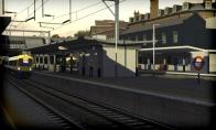 Train Simulator - North London Line Route DLC Steam CD Key