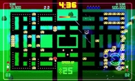 PAC-MAN Championship Edition DX+: Mountain Course DLC Steam CD Key