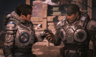 Gears 5 + Gears of War 4 Bundle XBOX One CD Key