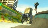 Shaun White Skateboarding | Uplay Key | Kinguin Brasil