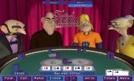 Telltale Texas Hold 'Em Steam CD Key