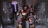 Transformers: War for Cybertron Steam Gift