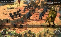 Endless Legend Steam CD Key