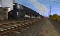 Trainz Simulator 12 - PRRT1 DLC Steam CD Key