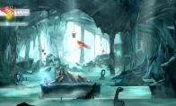 Child of Light US PS3 CD Key