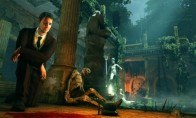 Sherlock Holmes: Crimes and Punishments Steam CD Key